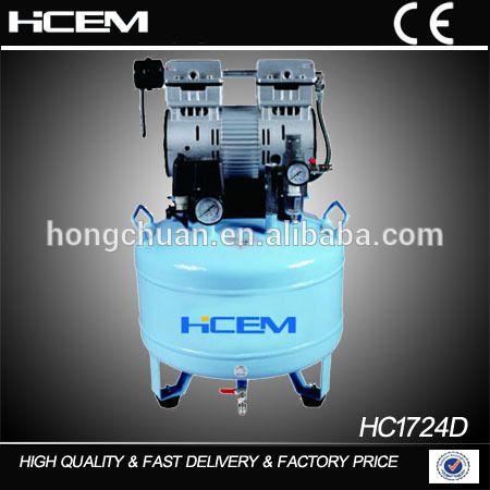 high pressur compressed air filter