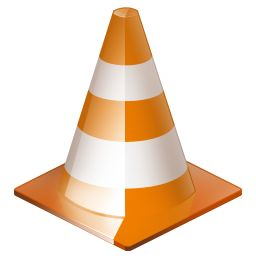 How to Extract Audio from Video files using VLC Media Player
