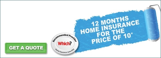 House Insurance Quotes At Competitive Prices Find Extensive House