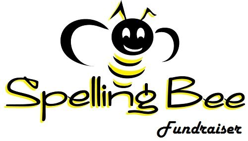 Fundraiser Help: 5 Must-Do's For A Spelling Bee Fundraiser - A fun way to raise funds is to put together a local celebrity spelling bee fundraiser and host it in front of a large crowd.