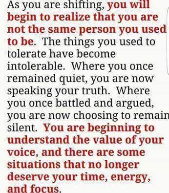 Indeed LiberatingDivineConsciousness.com