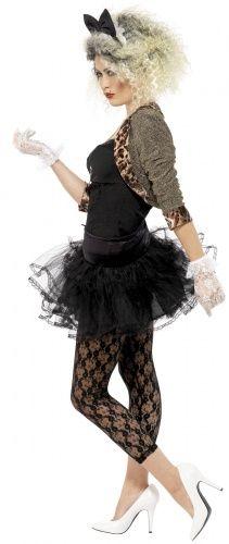 Disfraz de los años 80 para mujer-1