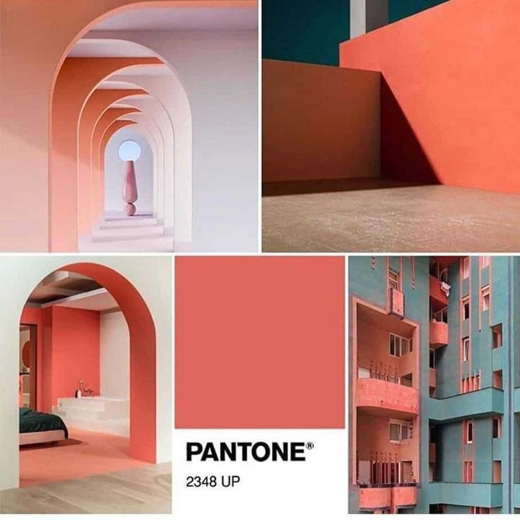 interior color trends 2021 the most stunning shades of on paint color trends 2021 id=34393
