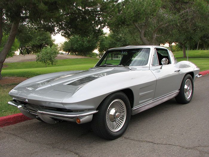 17 best images about 1963 corvette split window on for 1963 split window corvette stingray