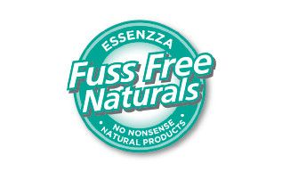 Fuss Free Naturals Facial Wipes + Face Masks