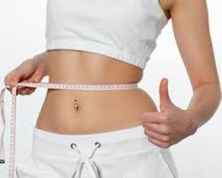 Tips Losing Weight Quickly