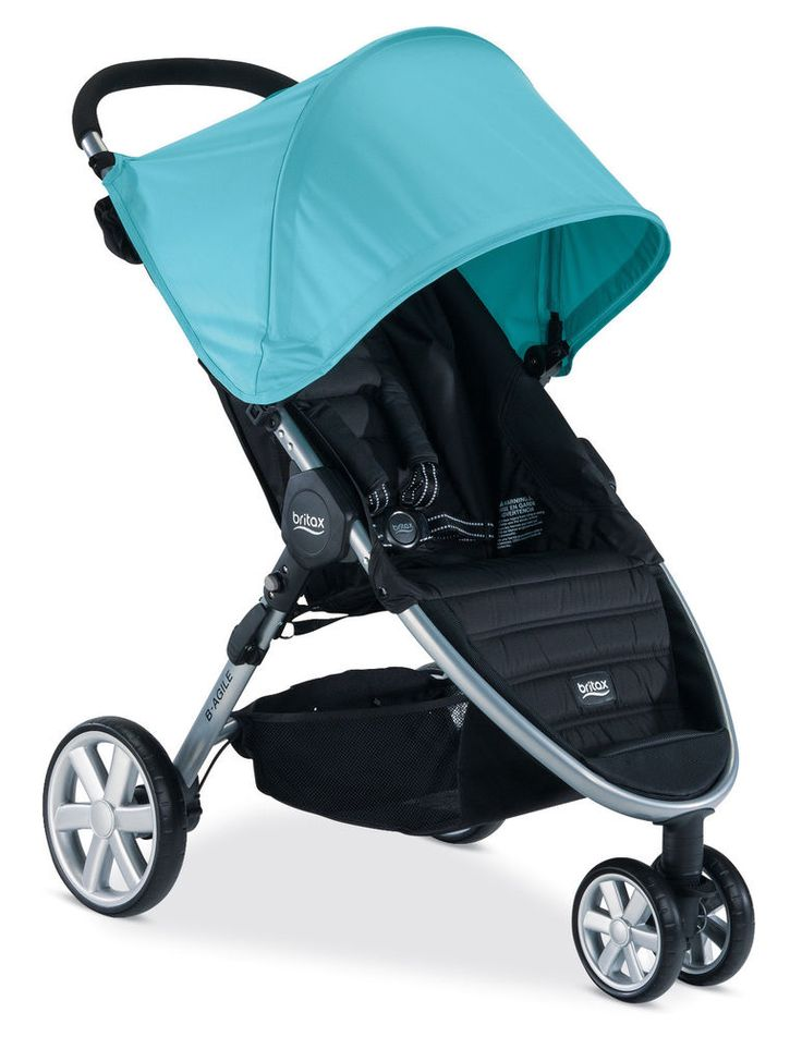 Details about Britax S08218700 Child Tray for Single B