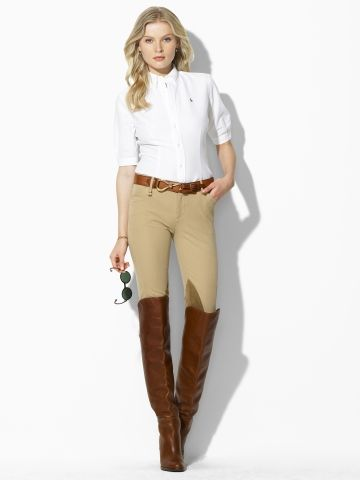 : Clothes, Equestrian Fashion, Fall, Horse Riding, Riding Boots, Ralphlauren, Equestrian Style, Equestrian Outfit, Riding Outfit