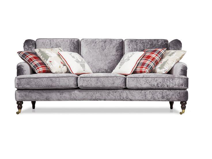 Диваны Киев, кожаные диваны, купить диван от производителя, продажа кожаных и эксклюзивных диванов на заказ в Киеве и по Украине