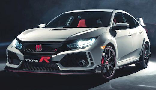 2019 Honda Civic Type R Rumors, 2019 honda civic type r price, 2019 honda civic type r specs, 2019 honda civic type r 0-60, 2019 honda civic type r interior, 2019 honda civic type r engine,