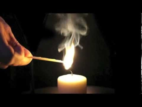 ▶ BURIAL RITES by Hannah Kent | Book Trailer