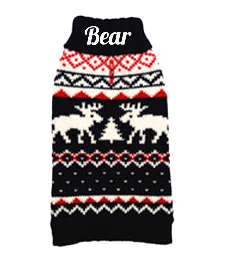 134 best Hipster Christmas Sweaters images on Pinterest | Cats ...