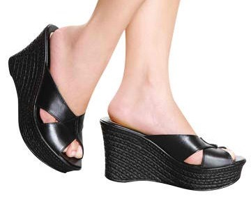 Shoes Mayberry for Women image 1