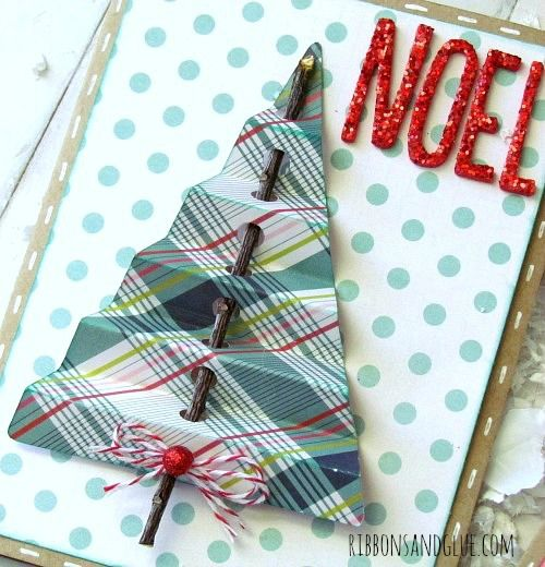 17 Best Images About Ribbons & Glue Blog On Pinterest