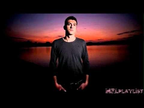 Tim Mason - Anima (Original Mix)