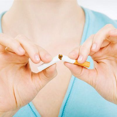 Quitting smoking may be the best thing you can do for your health, but stopping smoking is also very challenging. Here are the best tips to quit smoking from Everyday Health Facebook readers.