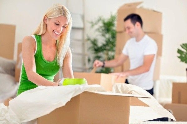 What To Do Before Your Jacksonville Apartment Movers Arrive To Move Your  Apartment   Http://www.tandemovers.com/jacksonville Fl Moving/apartment Mou2026