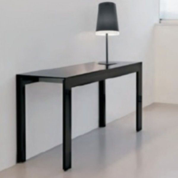 16 Appealing Extending Console Table Picture Ideas
