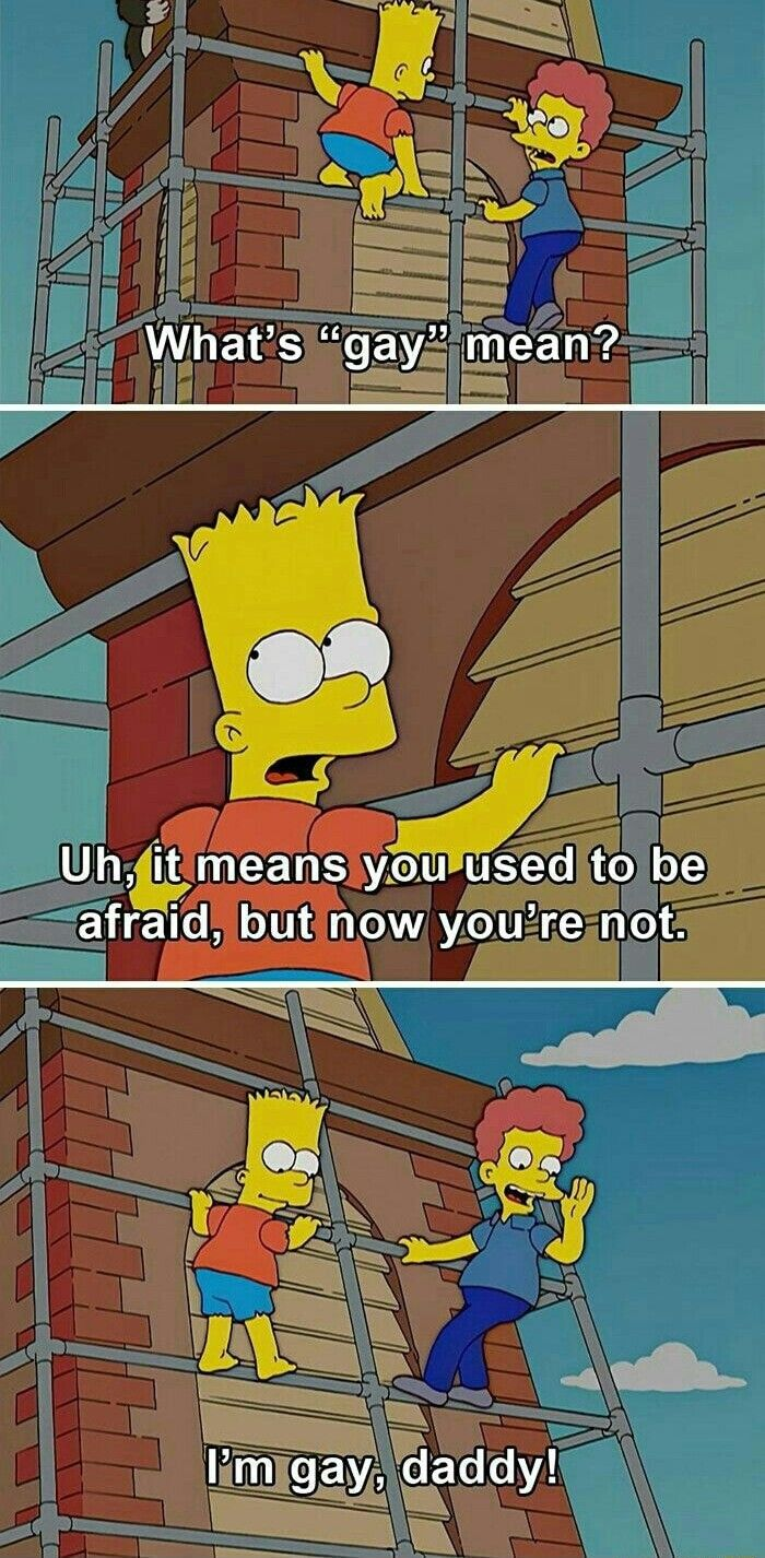 11 best literary simpsons images on pinterest the simpsons