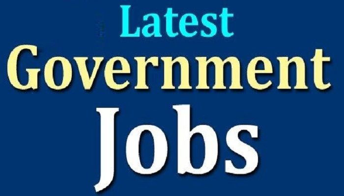 People who are seeking for latest govt jobs, here is the opportunities to apply. Chief District Medical Officer, Odisha Govt Recruitment Invites applications for the post of 15 ANM, Staff Nurse and Various Vacancy. Apply before 20 March 2018.   #Apply #freaky funtoosh news #government of odisha vacancy #latest jobs #medical jobs #nursing jobs in india #Odisha Govt Recruitment 2018 for various posts