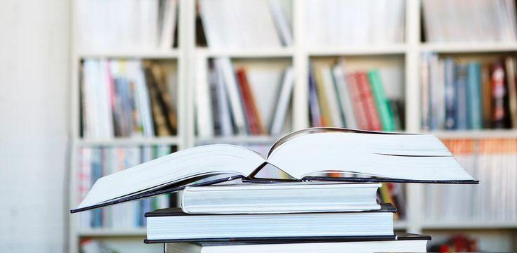 Σύντομα επεξηγηματικά εκπαιδευτικά βίντεο για τη Γραμματική του Δημοτικού.