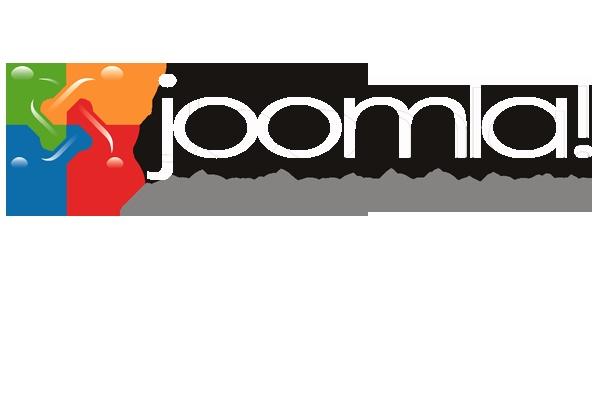 Diseño Web con Joomla Costa Rica - Joomla Web Design