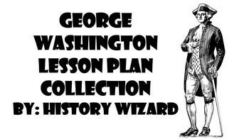 chrome hearts watch If you teach about George Washington this collection is a must have  This collection of webquests and worksheets allow students to learn about the major events of George Washingtons life  Click on the links below to learn about each webquest and worksheet  you will not be disappointed by this collection The following lesson plans are included in this collect George Washington WebquestFounding Fathers and Jacksonian Presidents Webquest CollectionThe Inauguration of George Washington Primary Sourc