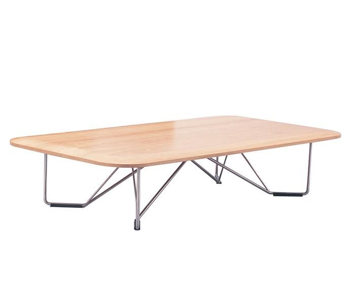 CP1 | UCI Table.  Designed by Charles Wilson. Matches CP1 lounge seating range. GECA certified. uci.com.au