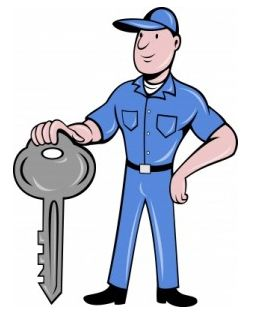 emergency locksmith canberra