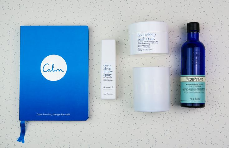 How to Get a Great Night's Sleep – Sophie Kate: Lifestyle, Food and Exploring  This works neals yard calm