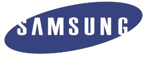 Samsung note 3 2sim Samsung Note 4 Samsung Note 4 2sim Samsung Note 5 Samsung S6 Samsung J3 Pro