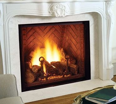 17 Best Images About Fireplace On Pinterest Hearth