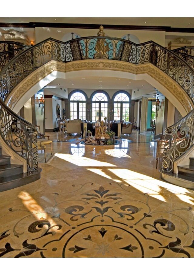Grand Foyer Palm Jumeirah : Best palm jumeirah images on pinterest
