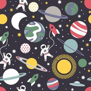 25 best ideas about boys pjs on pinterest baby leggings for Space boy fabric