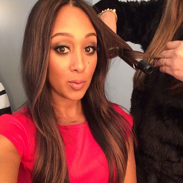 17 best images about tia  u0026 tamera mowry