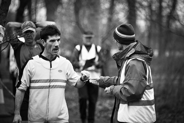 Work from a documentary about the volunteers that organise the Glasgow parkrun at Pollock Park    Every photograph are protected by copyright and trademark law and other related intellectual property rights.    Copyright in the photographs is owned by Gr Watch free documentaries online.  http://epicdocumentaries.com/