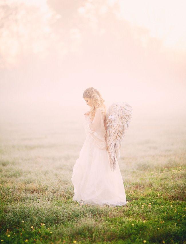 этом картинки нежный ангел стоит