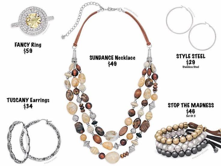 Premier Designs Jewelry by Shawna Digital Catalog: http://shawnawatson.mypremierdesigns.com/ Facebook:https://www.facebook.com/WatsontrendwithShawna