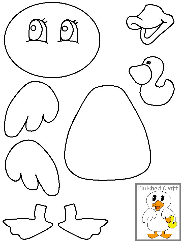 c4fae63f50ce3a204ce0fa0b0a1e00f7--kids-coloring-pages-quiet-books Pre Crafts Letter N Template on is for gumball,