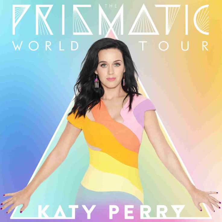Illuminati symbolism: Pyramid Triangle shape: the Illuminati ruling from their position on the capstone of the pyramid. They are very few at the top while we are many at the bottom.During the Prismatic concert show, Katy Perry provides the main symbol of the Illuminati: the triangle. PRISM (NSA Surveillance Program), also can referred to rainbow which used in Monarch mind-control programming (Wizard of Oz and the song Over the Rainbow).