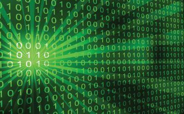 binary code - Google Search