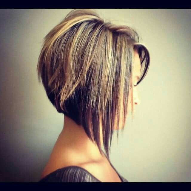easiest hair styles 40 best images about cheveux au vent on 3488