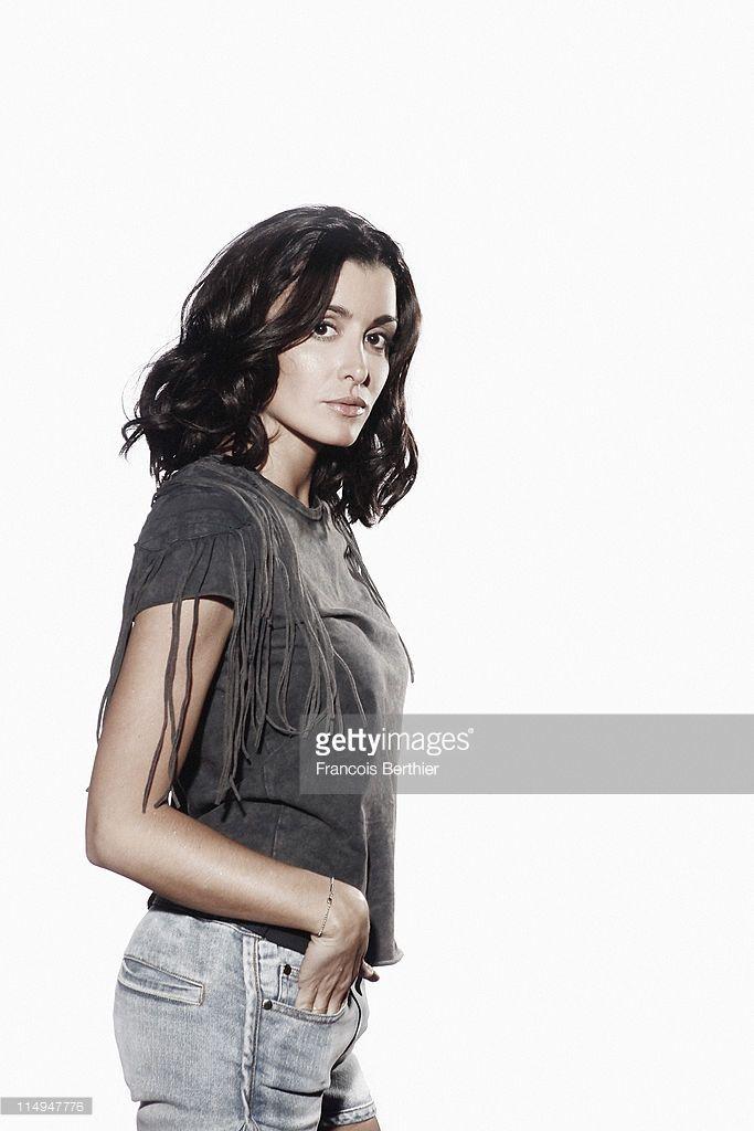 68 best jenifer images on pinterest artists female singers photo dactualit singer jenifer is photographed for paris match on voltagebd Gallery