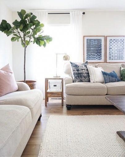 Best Interior Design Websites Homedecorationfor