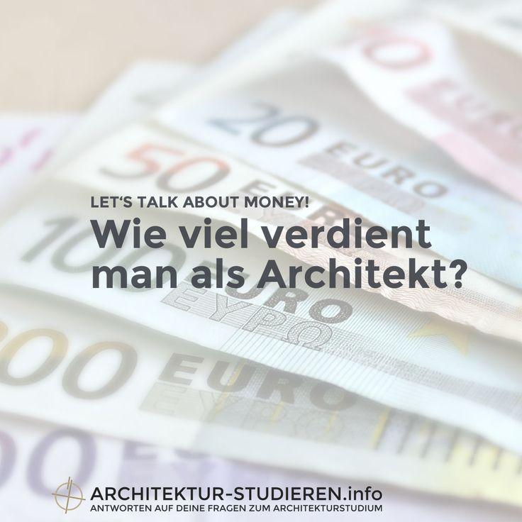 1000+ ideas about architektur studieren on pinterest | bauen im, Innenarchitektur ideen