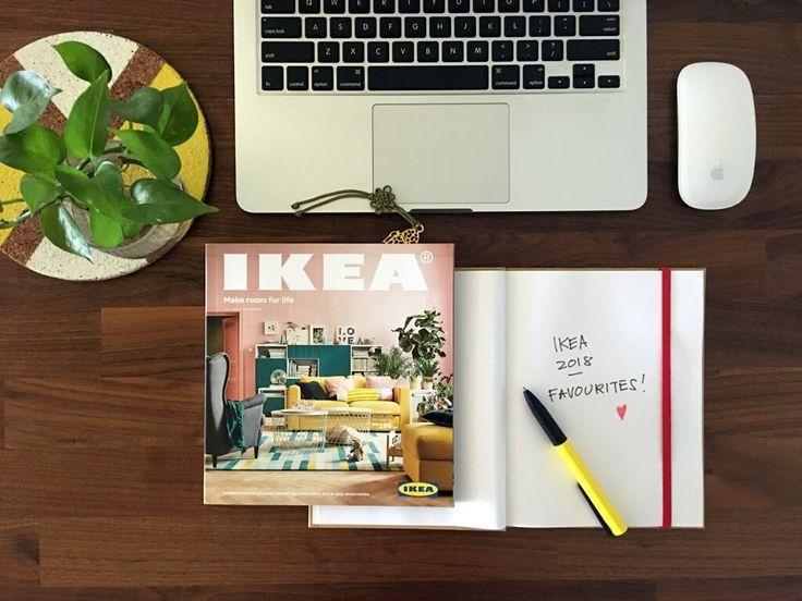 849 besten bidouilles ikea bilder auf pinterest ikea hacker blumen und einrichtung. Black Bedroom Furniture Sets. Home Design Ideas