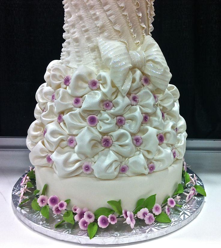 Wedding Cakes In Ephrata Pa
