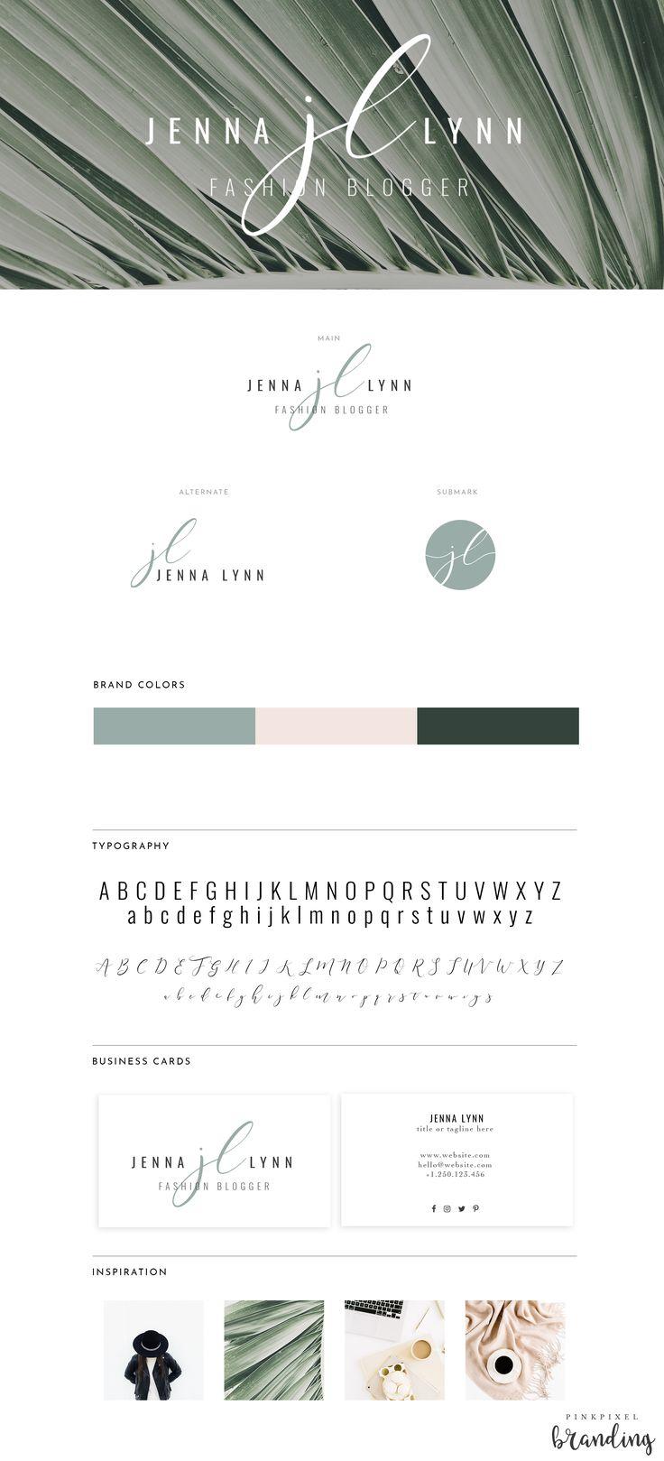 Such a cute minimalist logo. Perfect for bloggers or photographers! #logodesign #bloglogo #branding (scheduled via http://www.tailwindapp.com?utm_source=pinterest&utm_medium=twpin)