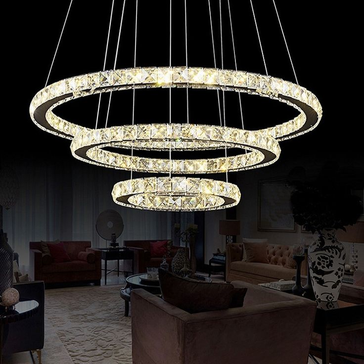 Cheap light fixtures track, Buy Quality light fixture bulb directly from China light chain Suppliers:      Category:  Chandeliers, pendant lamp Style: simple, Modern/Comtemporary, Artistic, Retro Suggeste