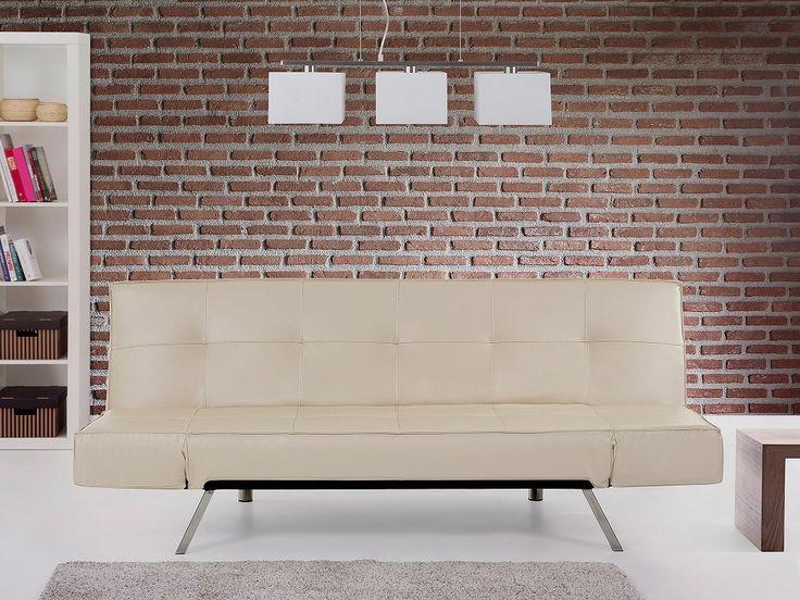 25 beste ideeà n over lederen bed op pinterest slaapkamer lampen